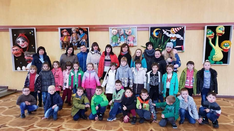 http://karl-gymnasium.at.ua/2a/44993909_299610937303046_7392536970171252736_n.jpg