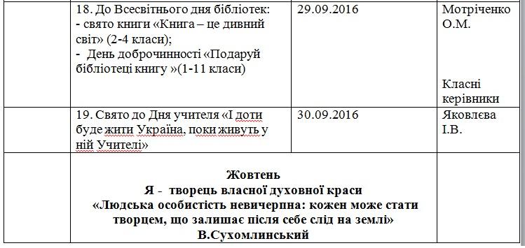 http://karl-gymnasium.at.ua/History/147852.jpg