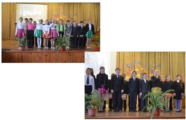http://karl-gymnasium.at.ua/History/2333366666.jpg