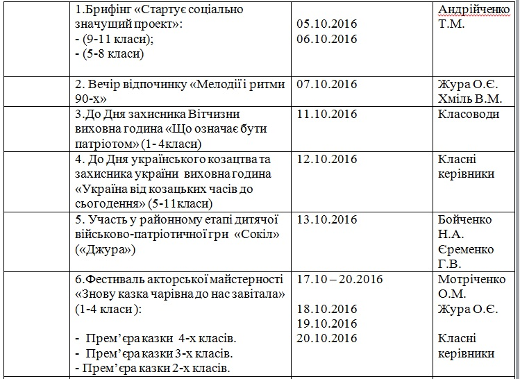 http://karl-gymnasium.at.ua/History/25852.jpg