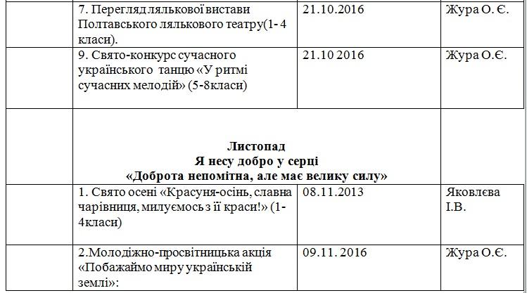 http://karl-gymnasium.at.ua/History/369963.jpg