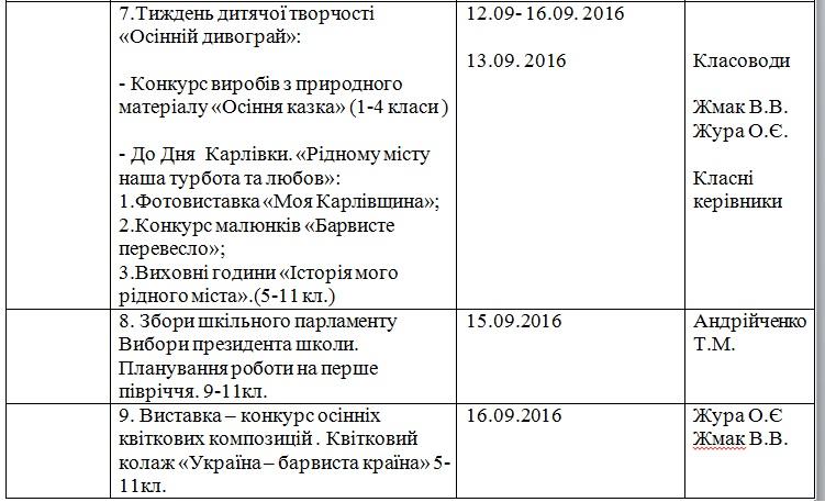 http://karl-gymnasium.at.ua/History/654789.jpg