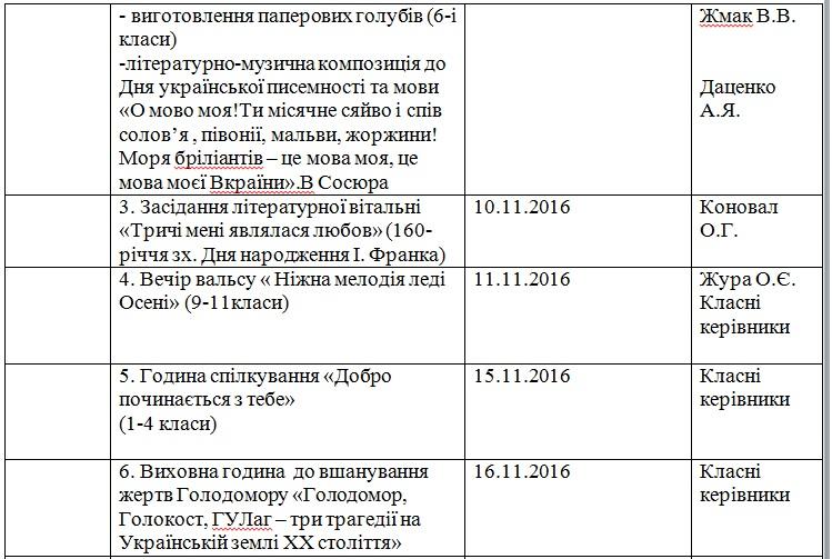 http://karl-gymnasium.at.ua/History/789654123.jpg