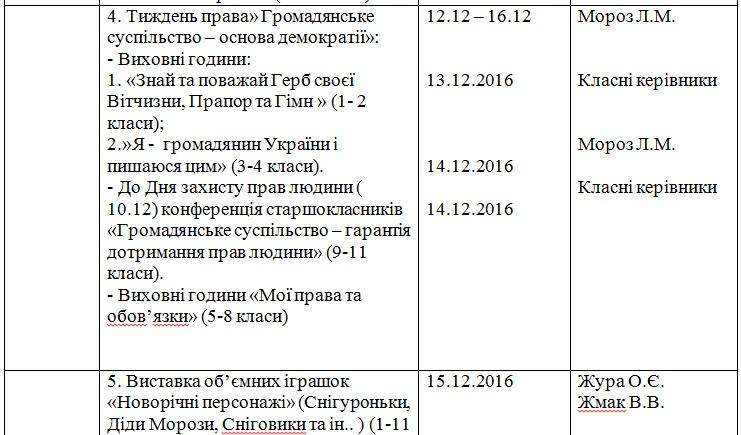 http://karl-gymnasium.at.ua/History/789664412333.jpg