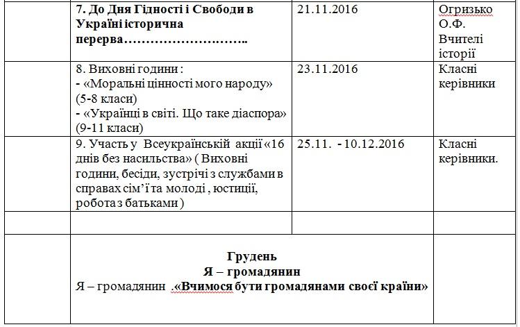 http://karl-gymnasium.at.ua/History/885296325896.jpg
