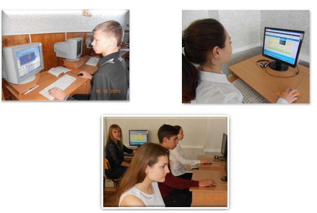http://karl-gymnasium.at.ua/History/88864635326896.jpg