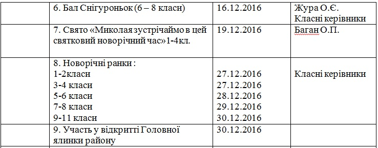 http://karl-gymnasium.at.ua/History/936963693.jpg