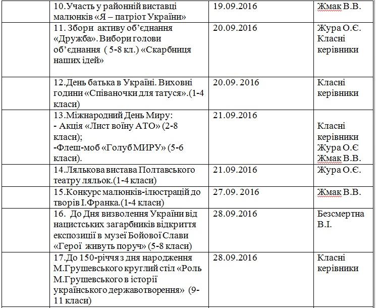 http://karl-gymnasium.at.ua/History/987456.jpg
