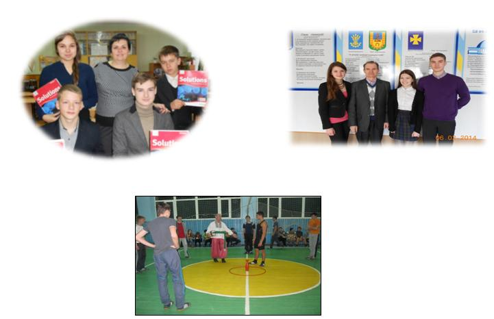http://karl-gymnasium.at.ua/History/99999999999999.jpg