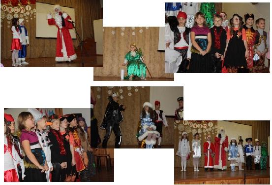 http://karl-gymnasium.at.ua/class_visti/123456789009876.jpg