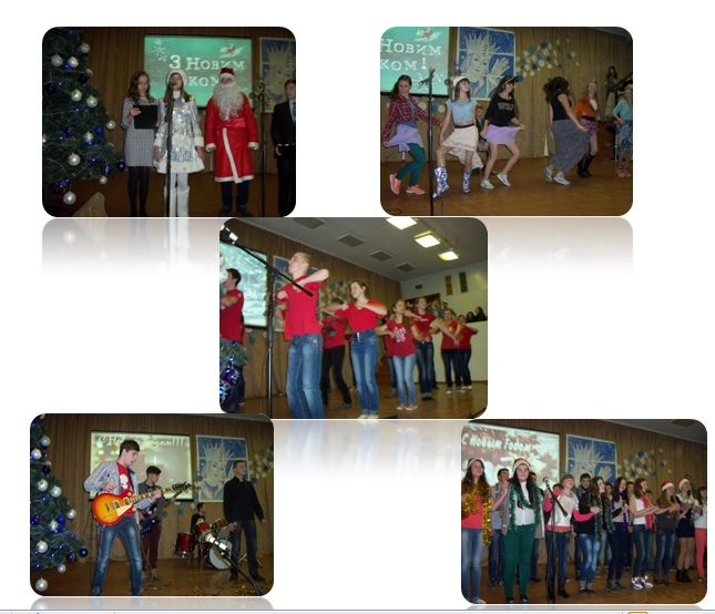 http://karl-gymnasium.at.ua/class_visti/445588896.jpg
