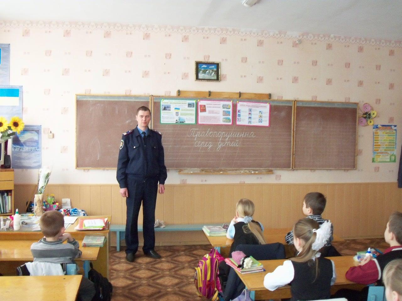 http://karl-gymnasium.at.ua/class_visti/5554551.jpg