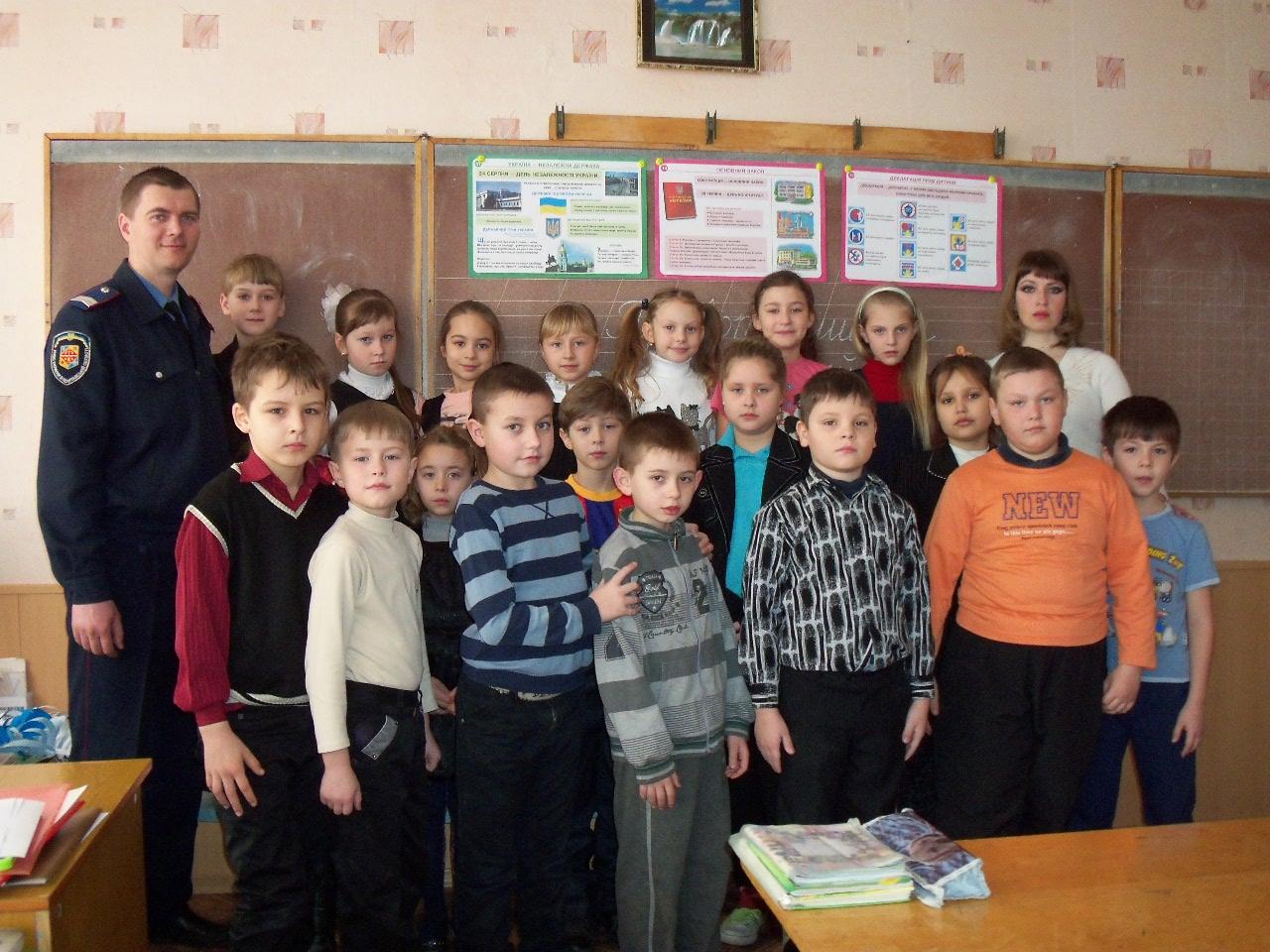http://karl-gymnasium.at.ua/class_visti/63636366.jpg