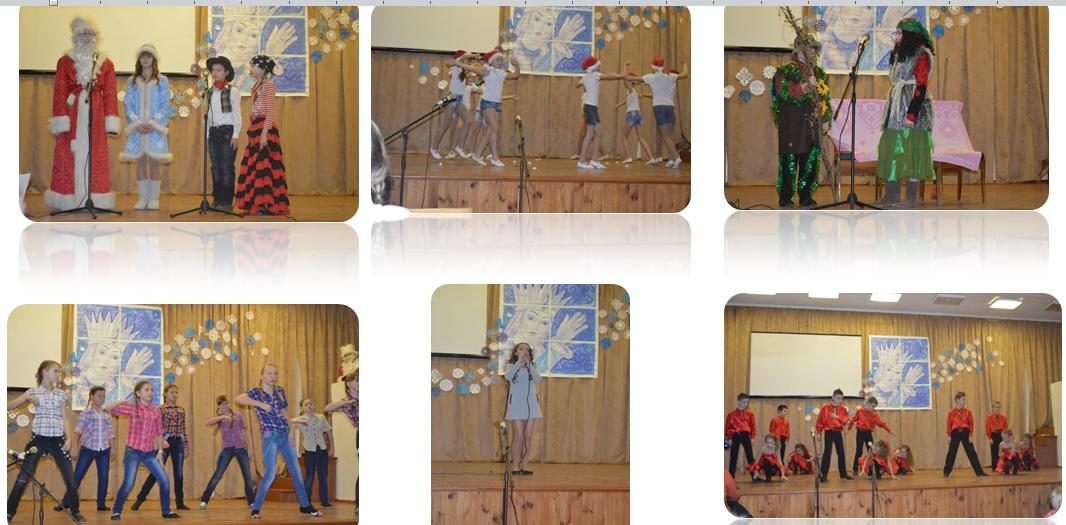 http://karl-gymnasium.at.ua/class_visti/777777777777777555555.jpg