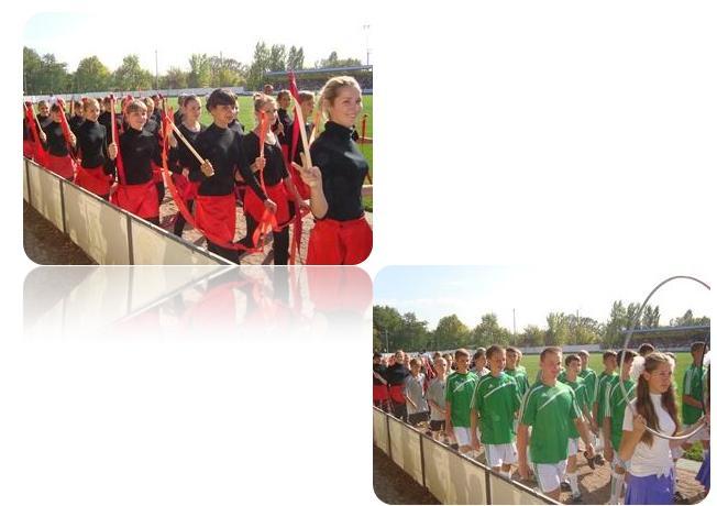 http://karl-gymnasium.at.ua/class_visti/789654.jpg