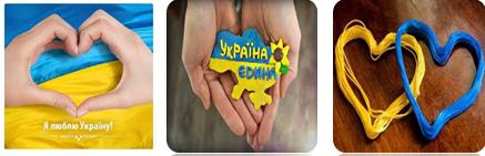 http://karl-gymnasium.at.ua/class_visti/9632589635896.png
