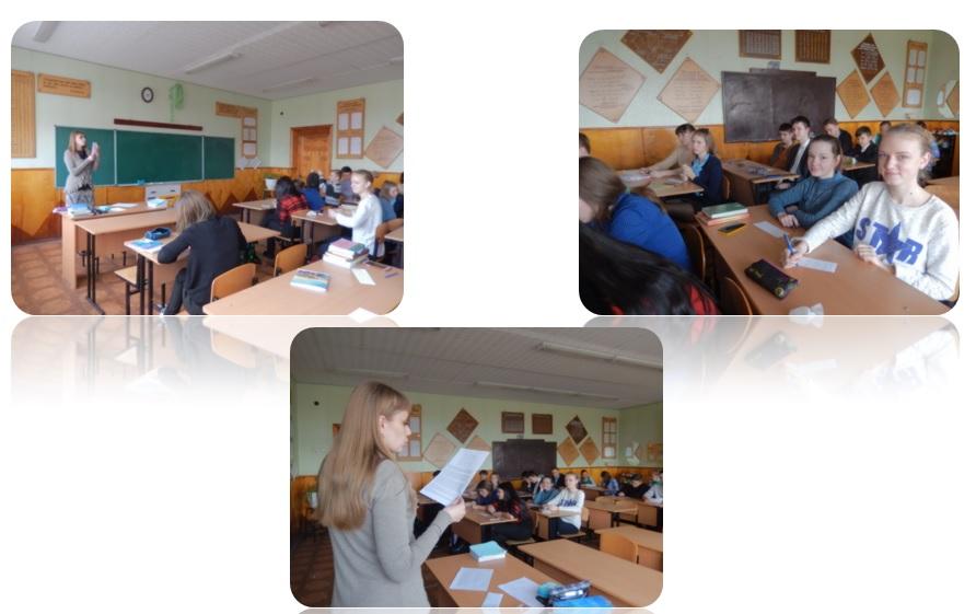 http://karl-gymnasium.at.ua/gazeta/12365441236554.jpg