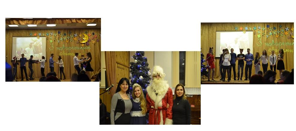 http://karl-gymnasium.at.ua/gazeta/1597536452.jpg